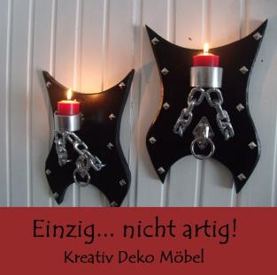 Startseite · BDSM, Mittelalter, Fantasy · Allgemeine Deko, Möbel ...